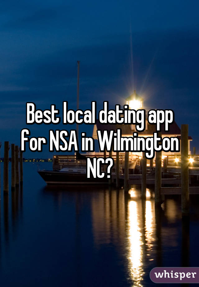 best local dating apps