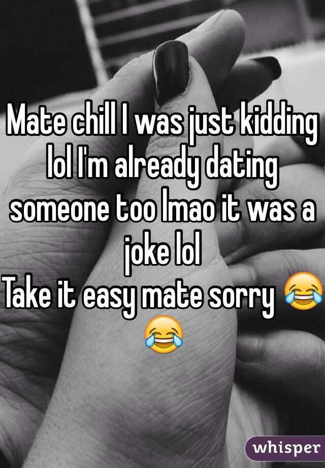 grey-dating-is-too-easy-ladies-having-anal