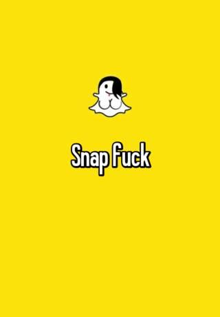 snapfuck app