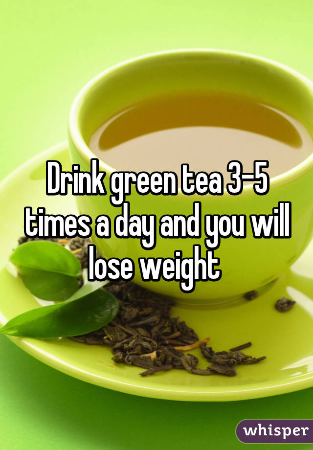 Pakistani diet plan to lose weight in 10 days image 5