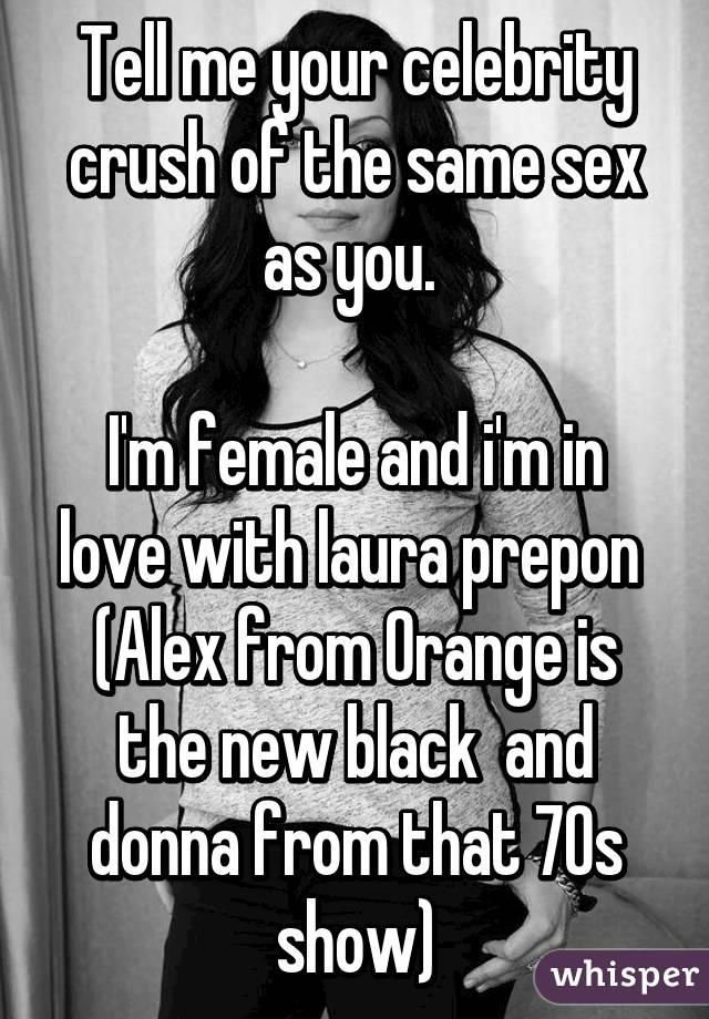 Duo masturbating orgasm free sex videos watch beautiful