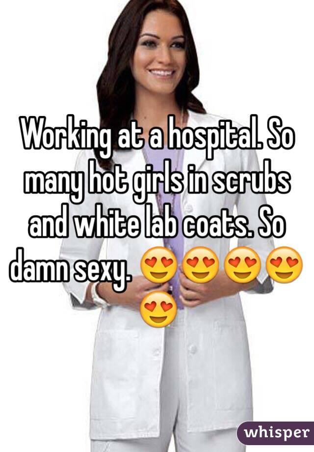 Xxx tigar sex com