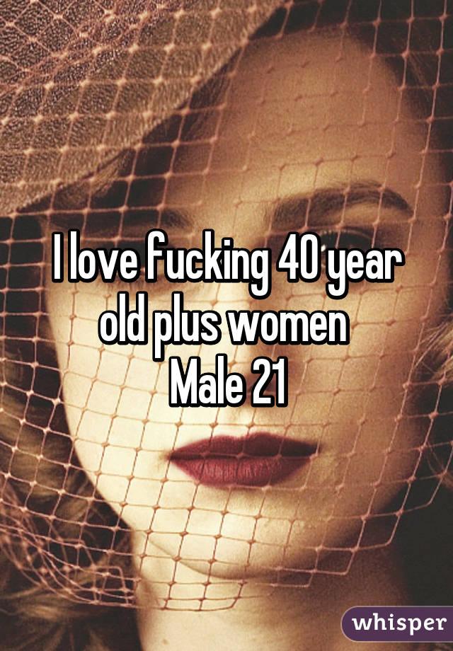 3d Shemale Monster Fuck Girl