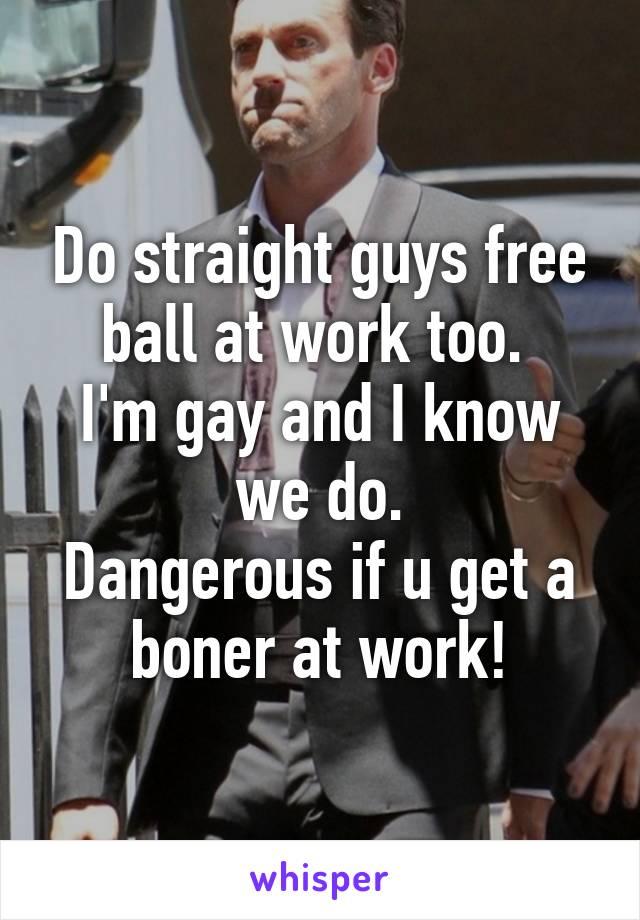 free gay pics too