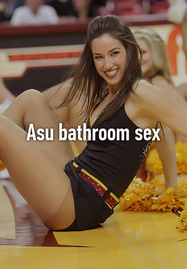 Asu sex