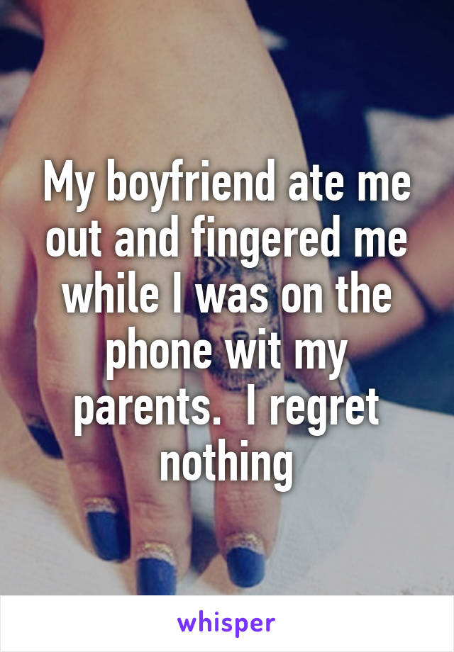 Fat Girl Getting Fingered