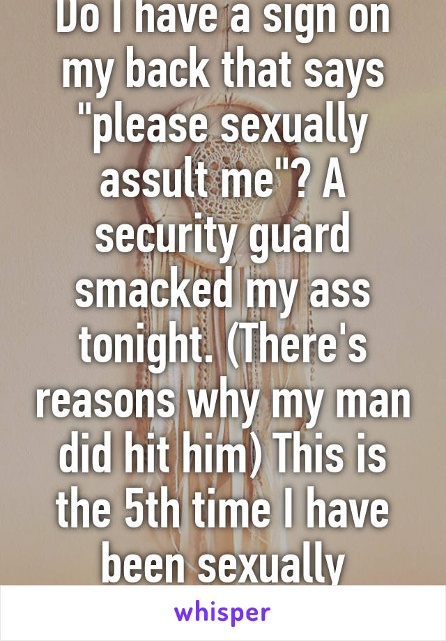 How to sexually please my man