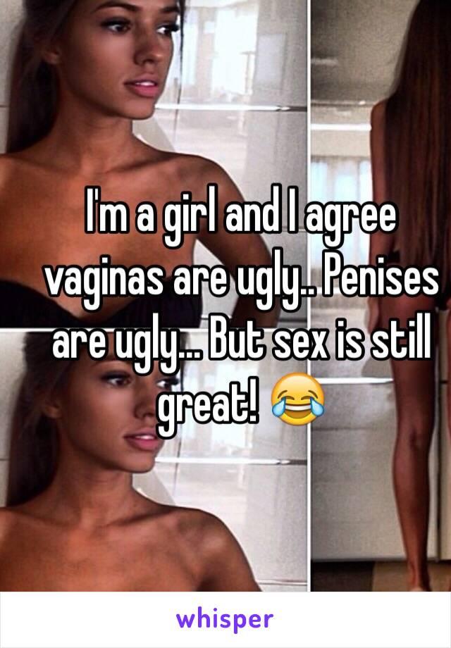 Porno tall muscle mom