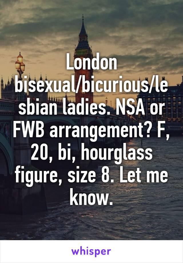 What is nsa arrangement