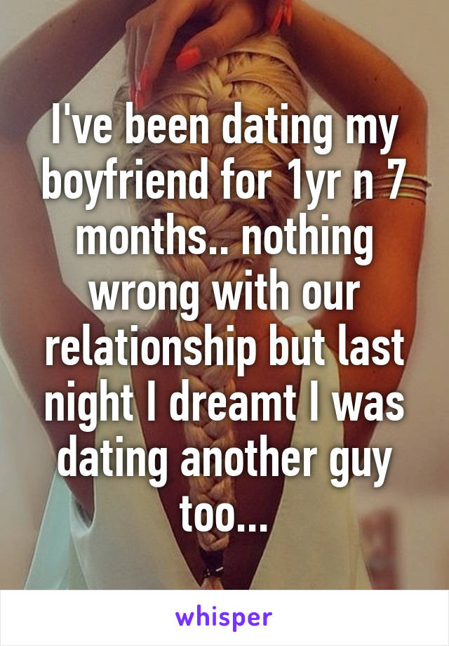 Dating another guy, amature home portugese porno