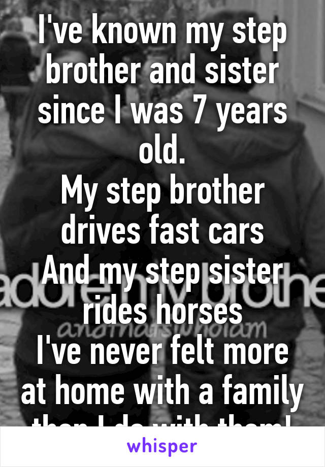 Black Step Sister Handjob
