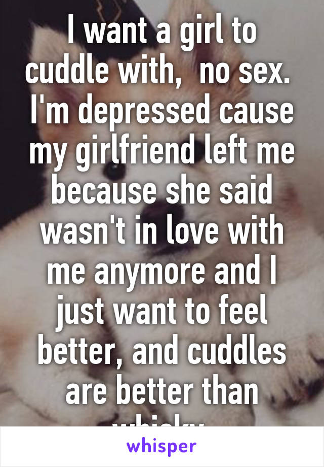 I want better sex with girlfriend