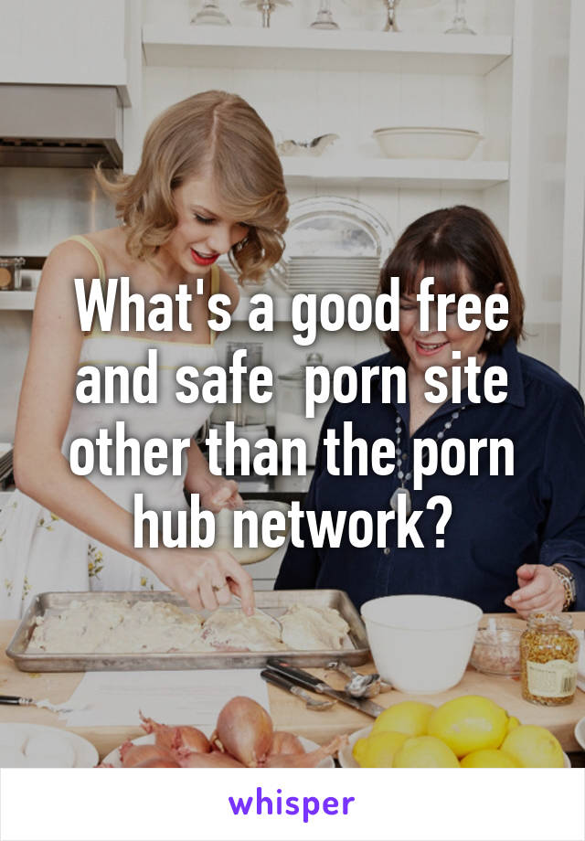Whats a good free porn site — img 11