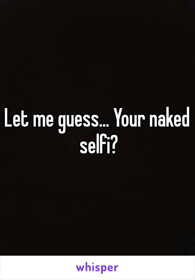 Nude sex erotic