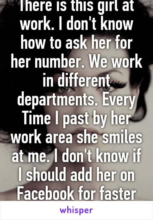 At How Number To Work Get Her