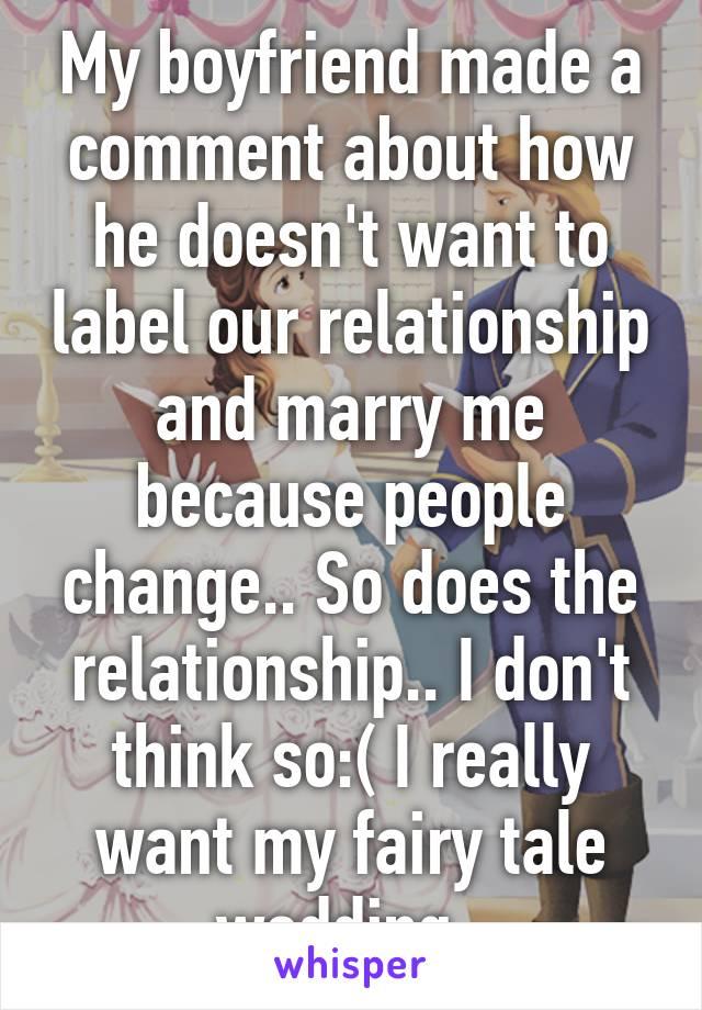 Polyamory Married And Dating Season 3