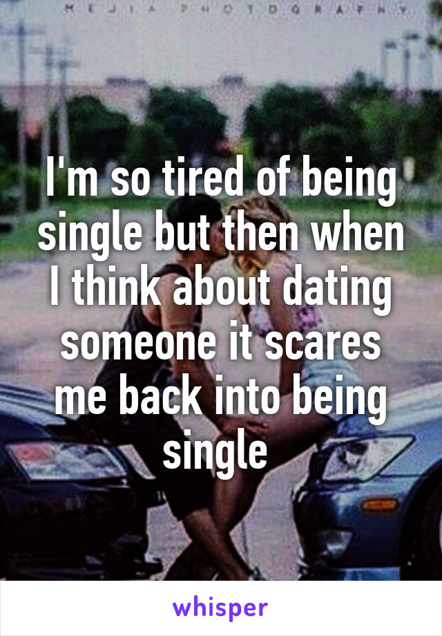 how-to-get-back-into-dating-after-years-of-being-single