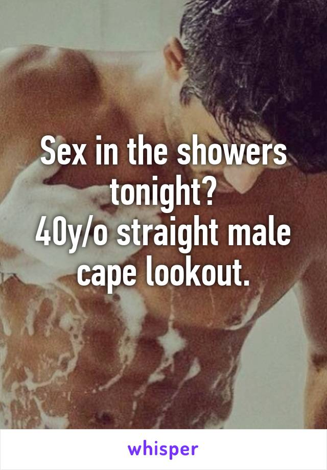 Sex in the shower tonight picture 515
