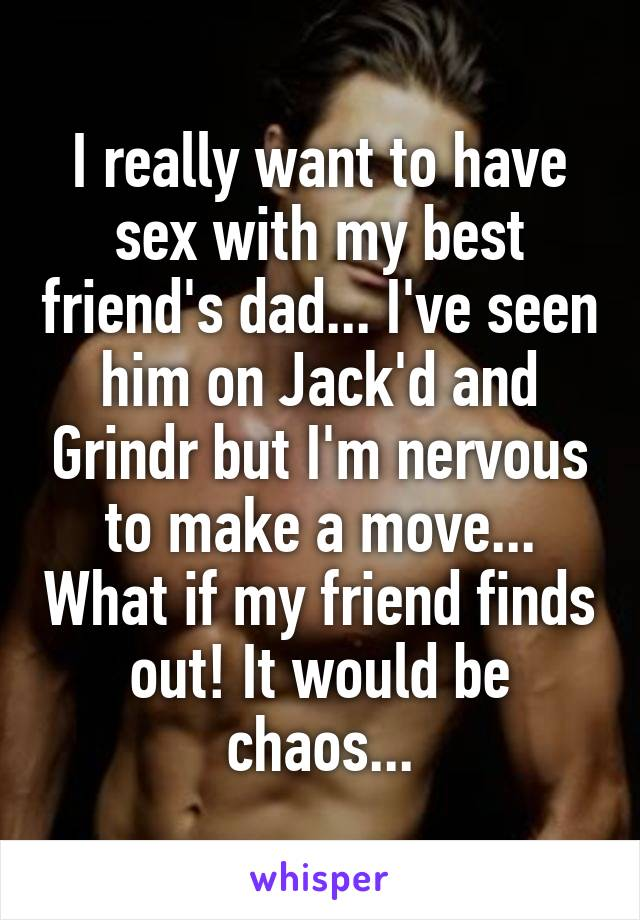 Wants to be friends no sex