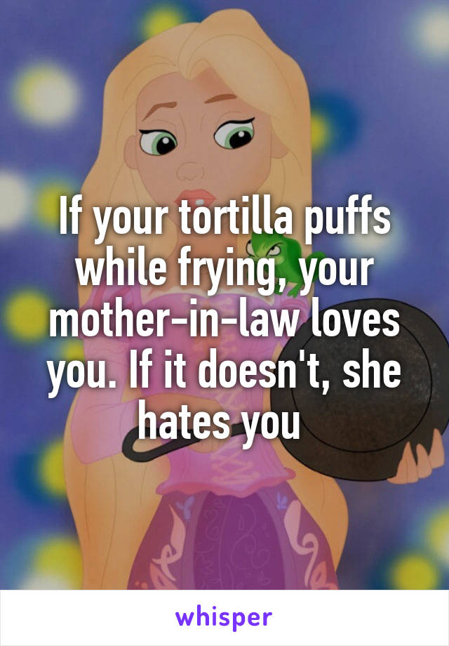 What To Do If Your Mother In Law Hates You