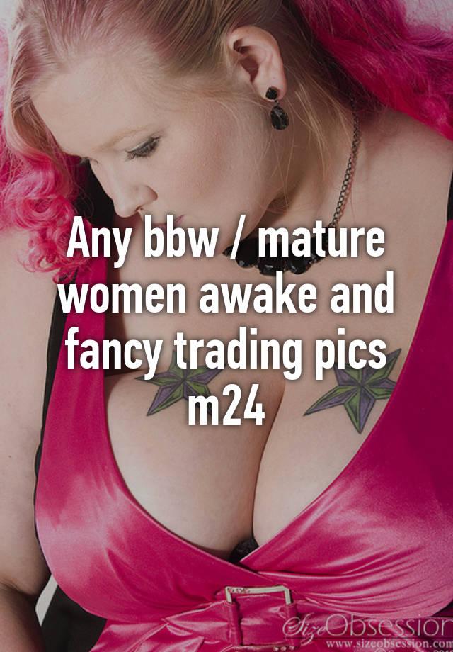 Bbv mature