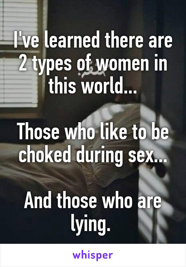 Do French women