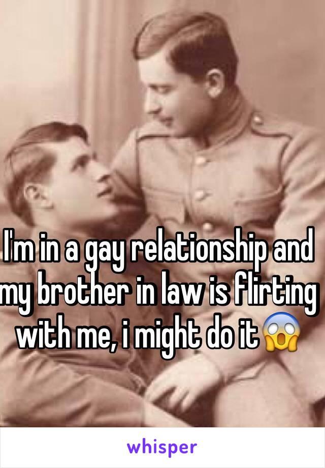 American gay video