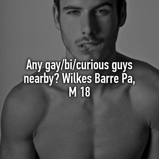 Gay guys body measurements nz