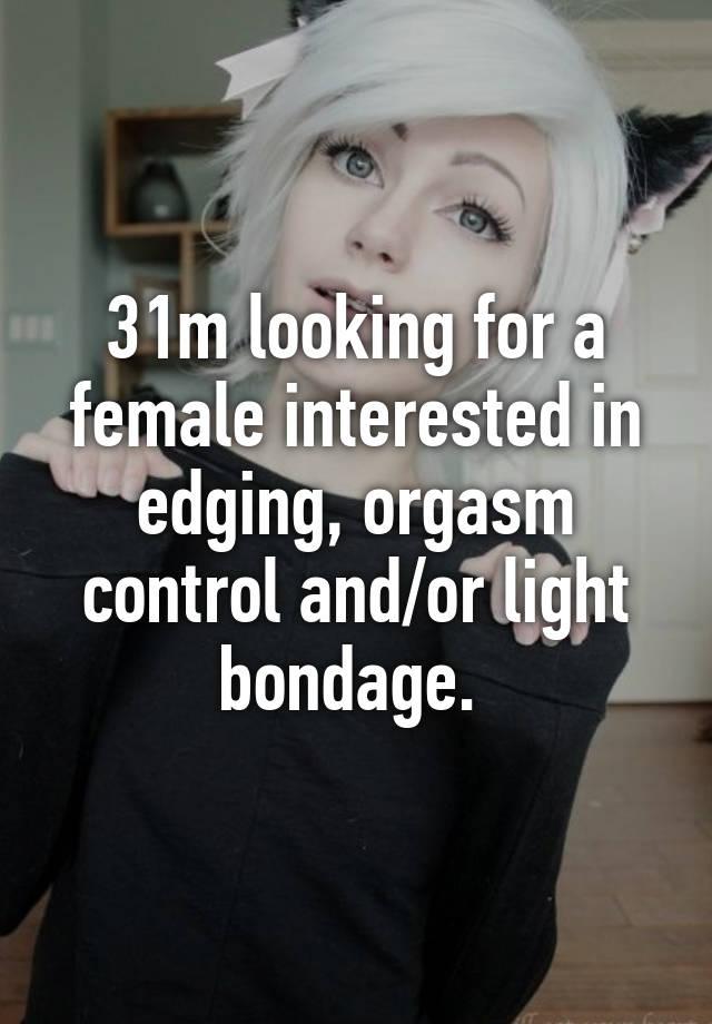 Group Sex Female Orgasm