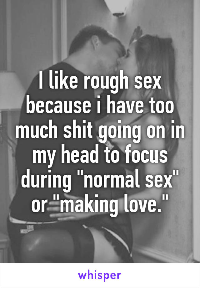 jessica gomes porno