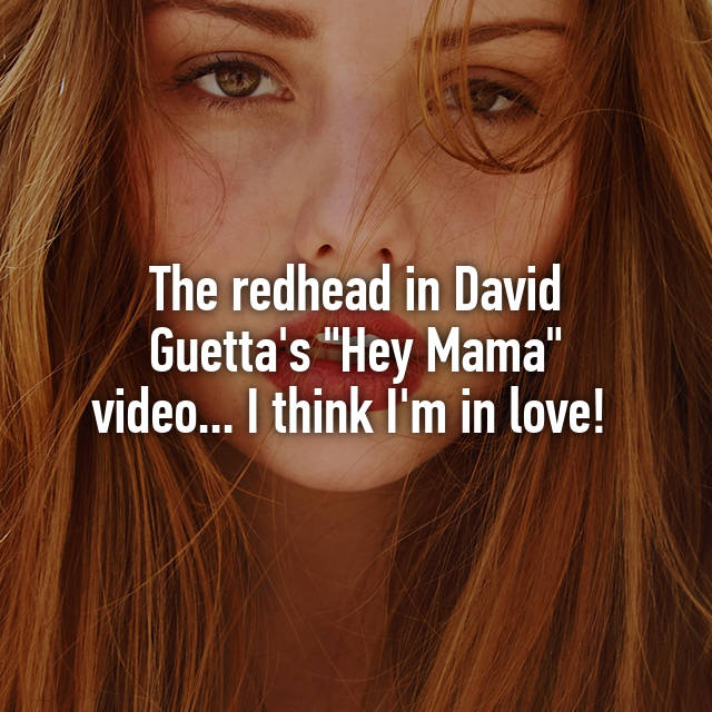 Are pic redhead thumbnail video