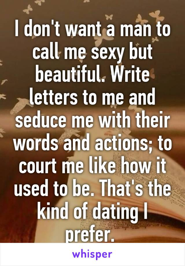 Sexy words that begins with the letter t