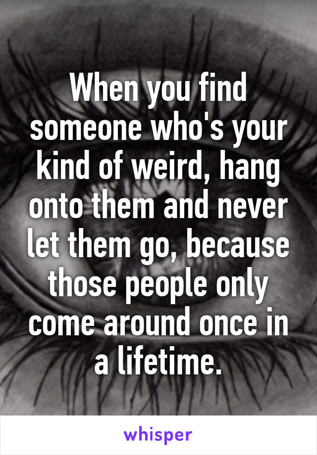 Find someone near you