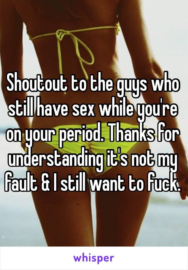 Teen xxx porn jncest