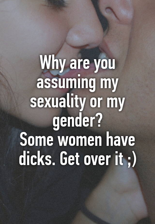 Hipster Chicks Love Big Dicks - NonConsent/Reluctance.