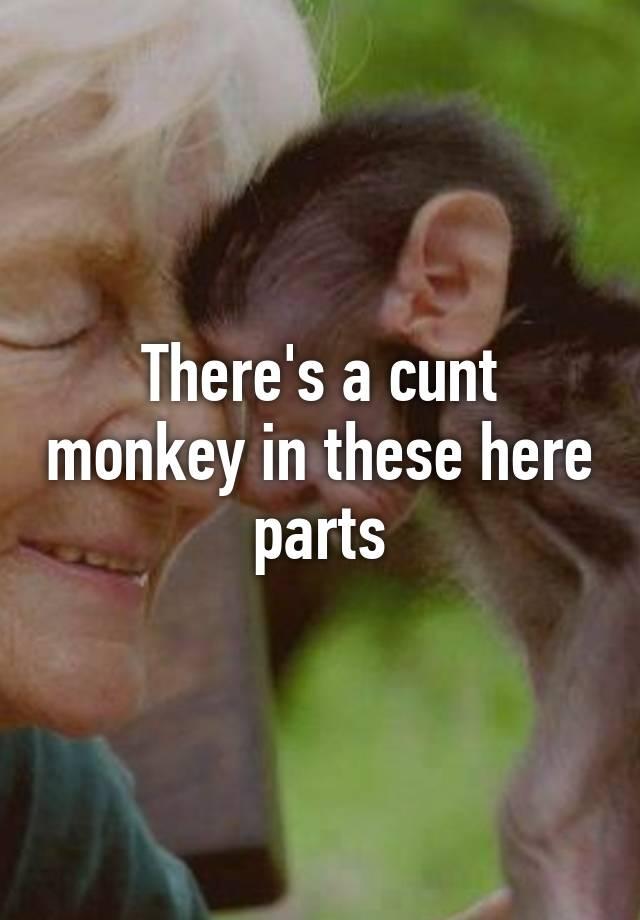 Echte Affenfotze, Petite nackte Frauen latian short tiny
