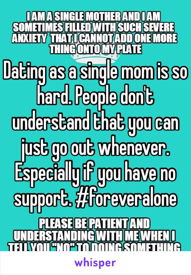 Dating a single mom: the tips that will- EliteSingles