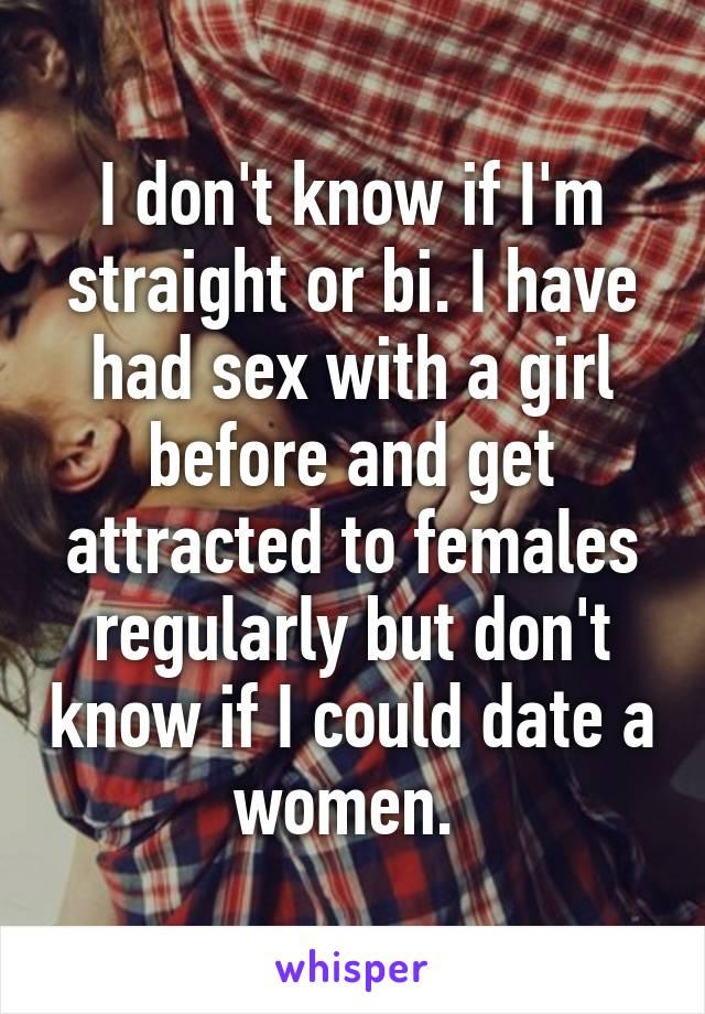 Nudes ass penis women