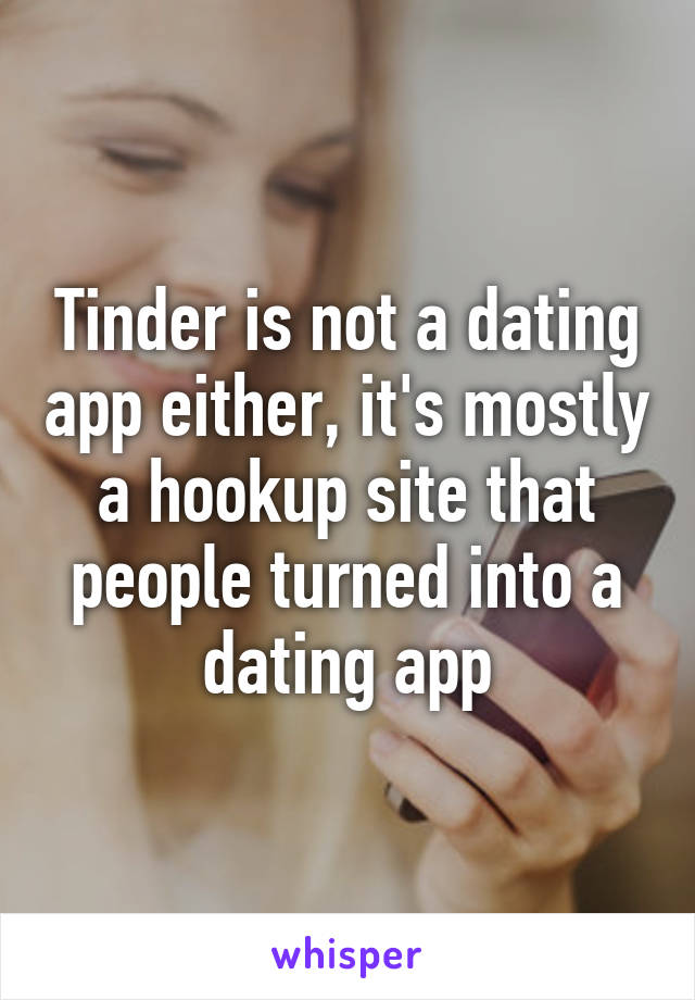 Giras e falidas online dating