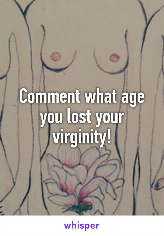 Best bikini thumbnails
