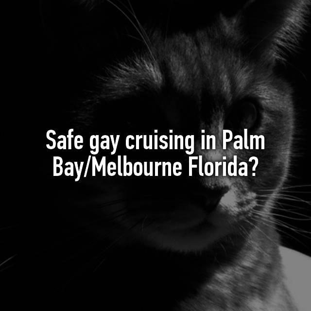 Gay melbourne florida