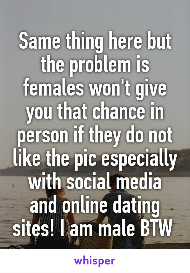 Online dating wont give phone number