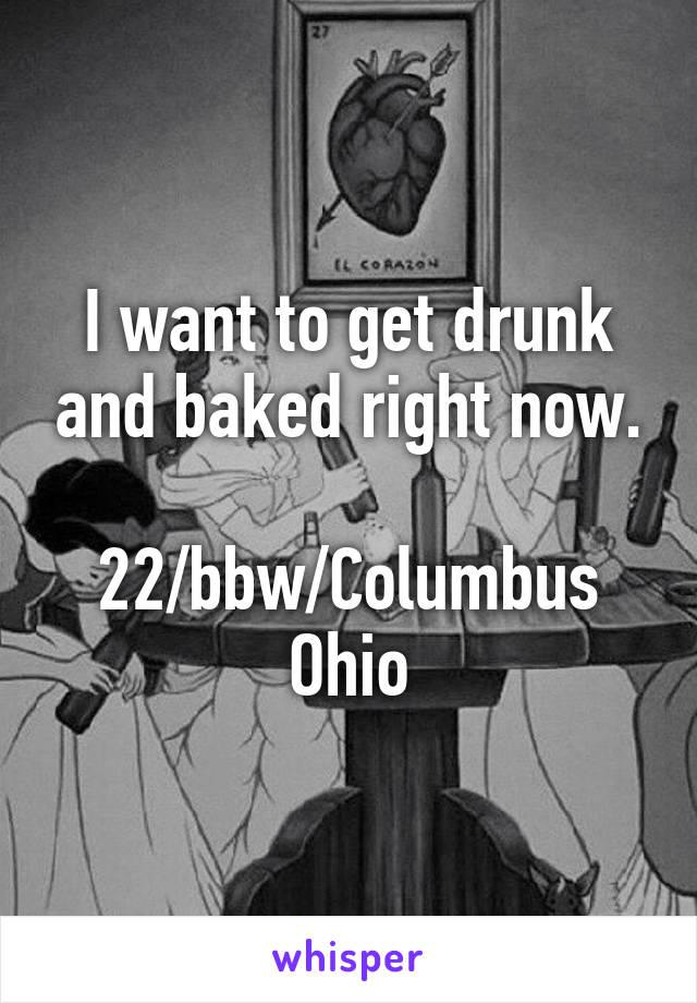 Bbw columbus ohio