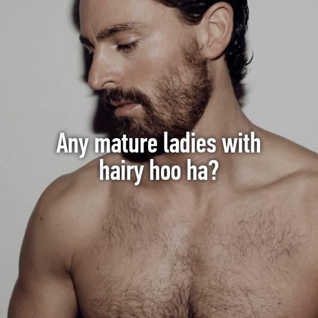 Mature hairy Nude Photos 96