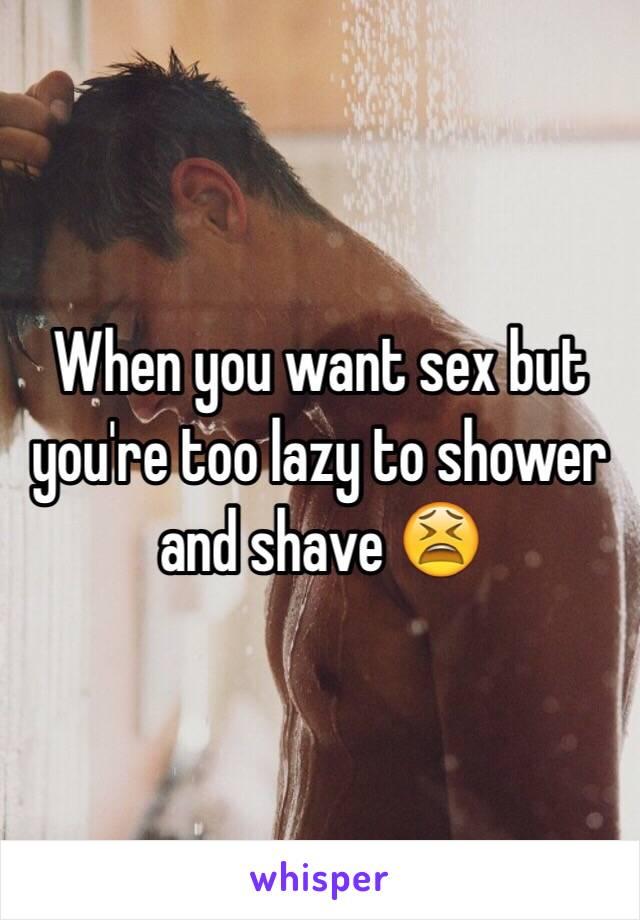 Free hardcore shemale group sex pics