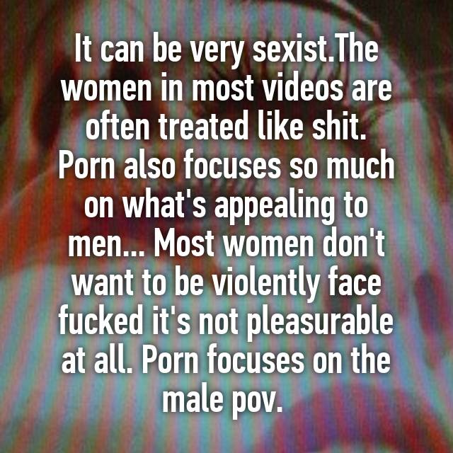 Wife won't have sex video