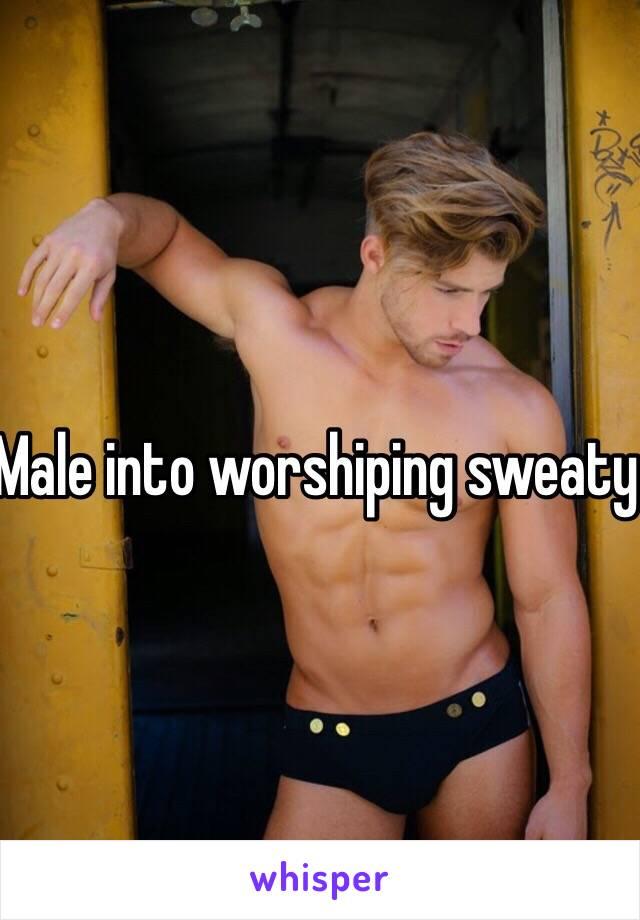 Hayden christian naked