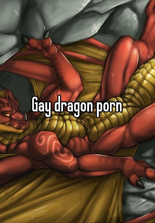 gay ass hole porn galleries