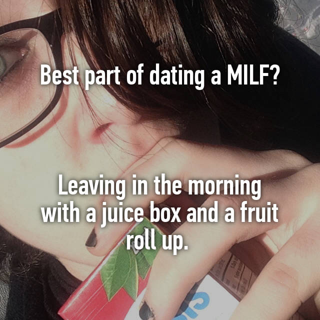 speaking, best dating find local singles applications consider, that