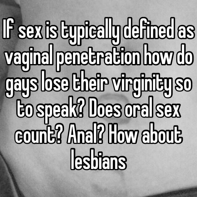 Intelligible Lesbian sex showing penetration with